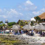 Spanish Courses Mexico Beach