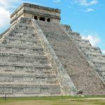 Spanish Courses Central America Mexico
