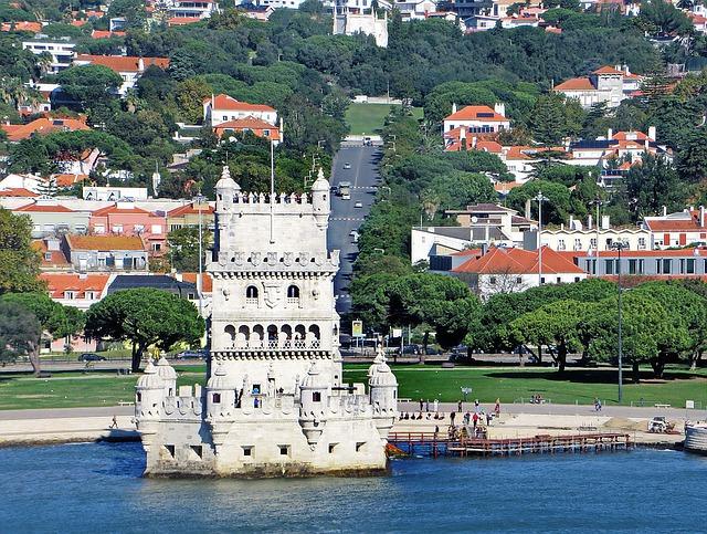 Portuguese Courses Portugal
