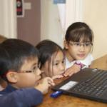 Séjour linguistique jeunes Skola Camden Londres