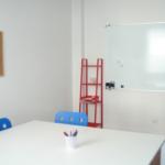 Oficina de Português
