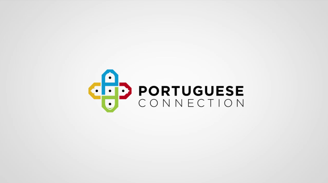 Learn Portuguese with Portuguese Connection in Lisbon