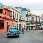 Spanish Courses Cuba