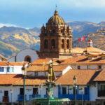 Spanish Courses Peru