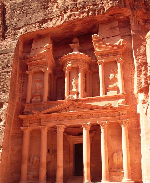 Arabic Courses Jordan