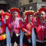 Academia Latinoamericana Cusco