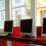 Spanish Courses Santiago de Compostela