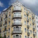 CIAL Lisbon