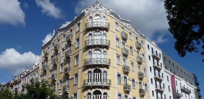 Portuguese Courses Lisbon