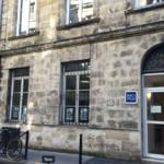 French Courses Bordeaux