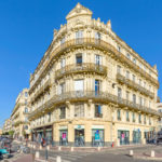 LSF Montpellier