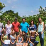 Academia Tica Coronado