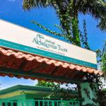Academia Tica Jaco Beach