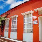 Centro Catalina Cartagena