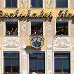 DID Munich School