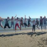 French Language Camp - LSF Montpellier