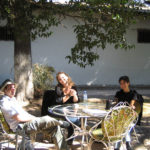 Frida Spanish School