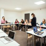 French Courses IFALPES Annecy