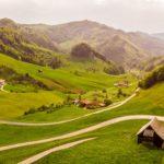 French Courses Switzerland