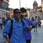 Spanish Language Camp Clic Seville