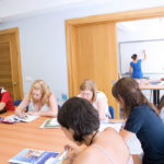 Spanish Courses Alicante