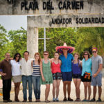 Spanish Courses Playa del Carmen