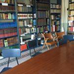Sant'Anna Institute Sorrento