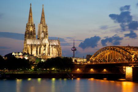 german course destinations