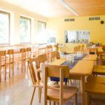 German Language Camp HI Lindenberg