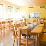 School Groups Germany Lindenberg