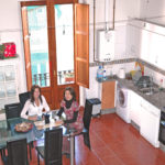 Spanish Courses in Valencia - Taronja - Accommodation