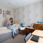 English Courses Brighton - Stafford House Brighton