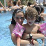 Spanish Summer Camp Marbella Elviria
