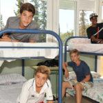 Spanish Summer Camp Marbella Las Chapas