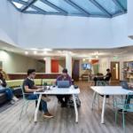 English Courses London - Islington Centre for English