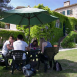 French Language Camps - CIA Antibes
