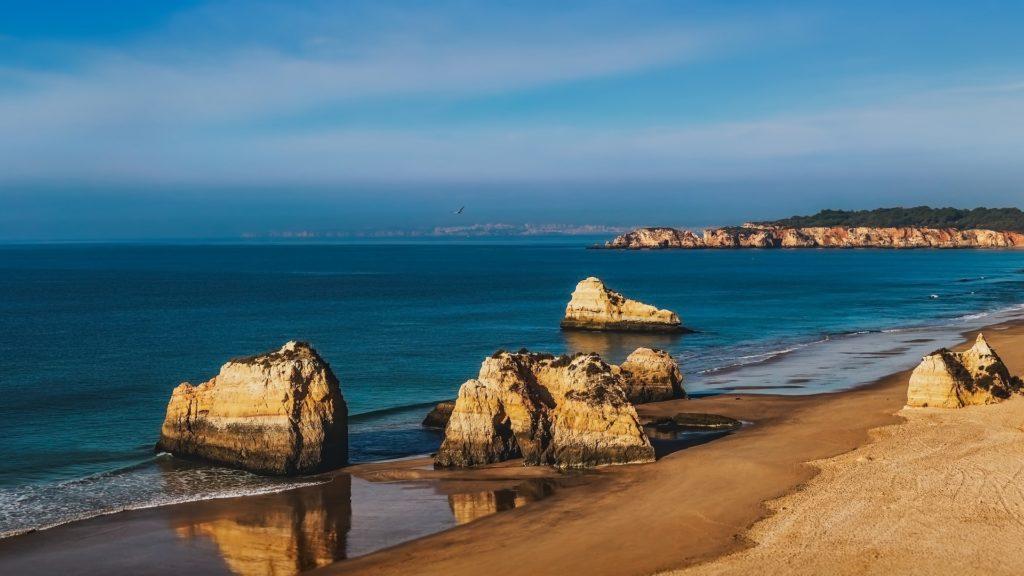 Best Portuguese Schools Portugal