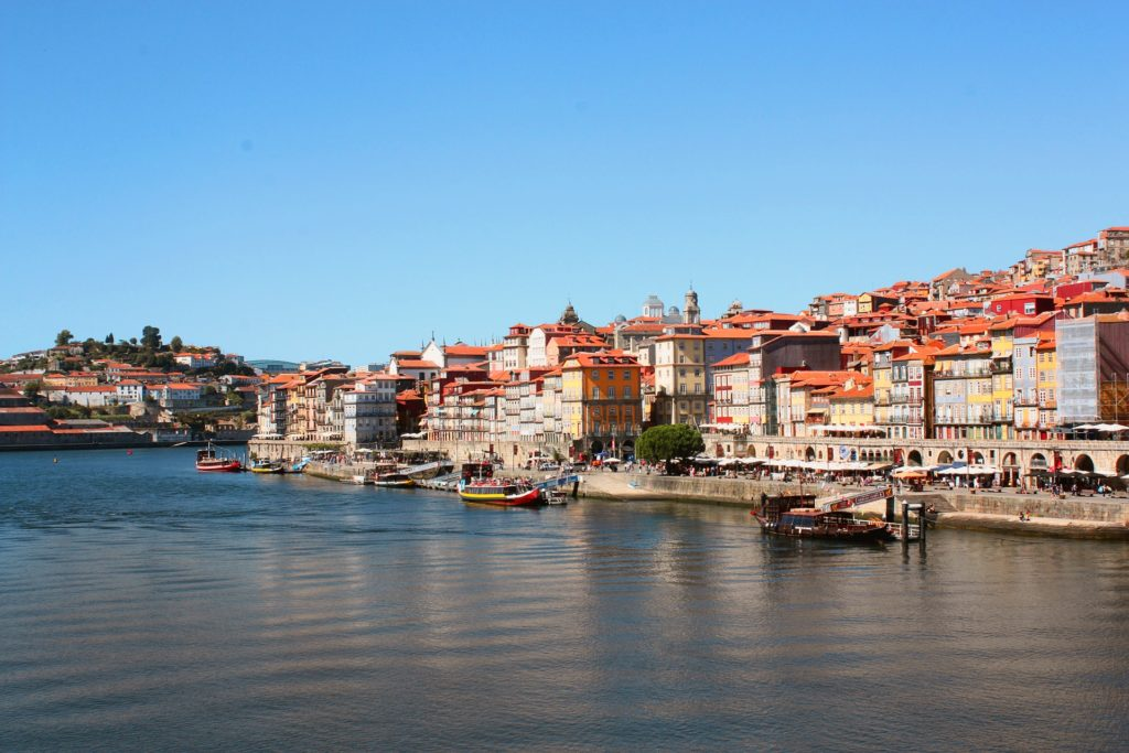 Top 3 Places to Learn Portuguese
