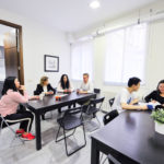 Spanish Courses Madrid
