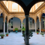 Spanish Courses Cadiz