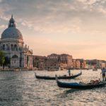Italian Courses Italy