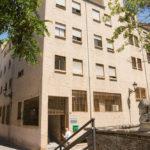 Spanish Courses Granada