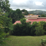 France Langue Martinique - Accommodation