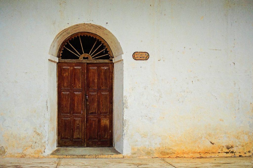 Spanish Courses Antigua