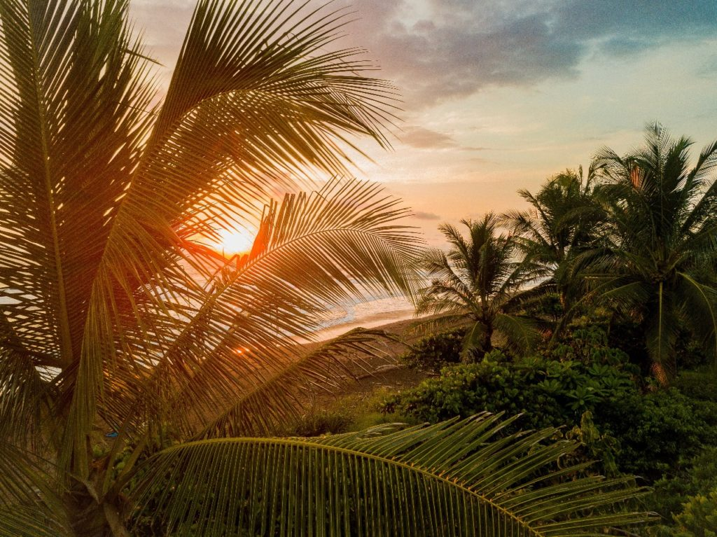 Top Places to Learn Spanish in Costa Rica