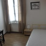 IH Centro Fiorenza - Accommodation
