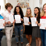 German Language Camp DID Augsburg