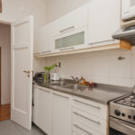 Expanish Buenos Aires - Accommodation