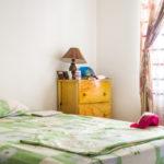 Academia Tica Jaco Beach - Accommodation