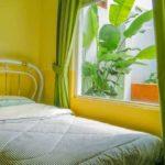 Academia Tica Coronado - Accommodation